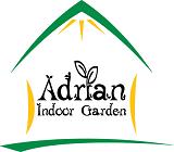 Adrian Indoor Garden