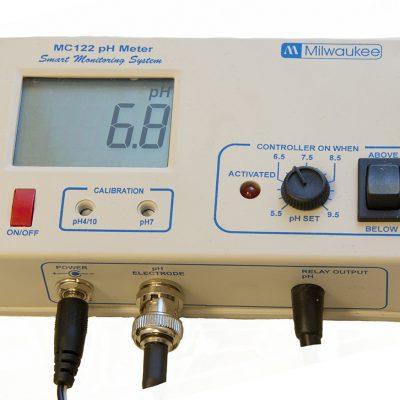 Meters & Solutions