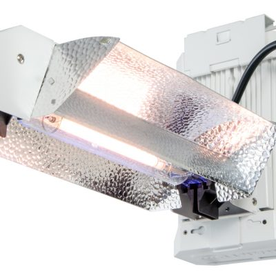 Lighting Systems/Kits